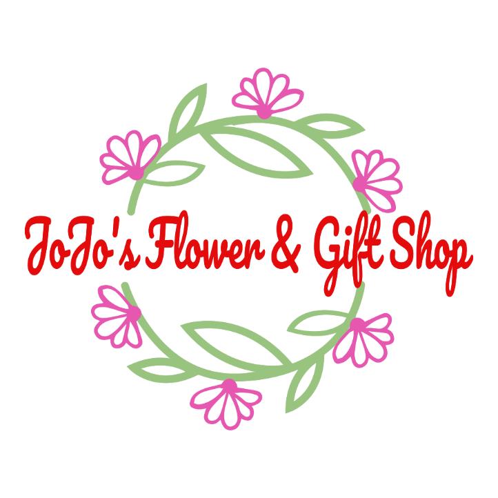 Jo Jo's Flower & Gift Shop