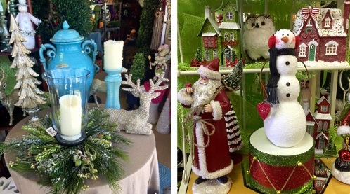 Don T Forget We Also Specialize In Holiday Home Decorating So Stop By Or Call Us Today At Stainback Florist Gifts 336 584 1544 Or 1 855 584 1500