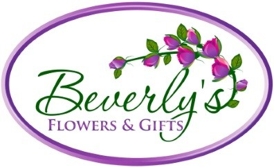 BEVERLY'S FLOWERS & GIFTS