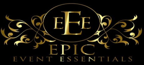 Epic Event Essentials & Floral