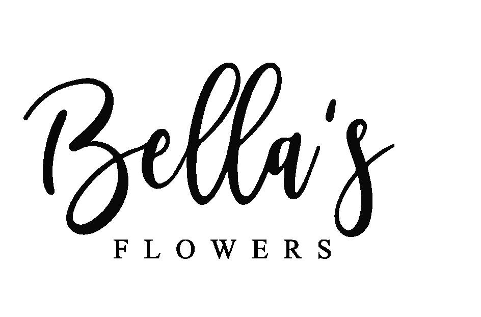 Bella's Flower Shop