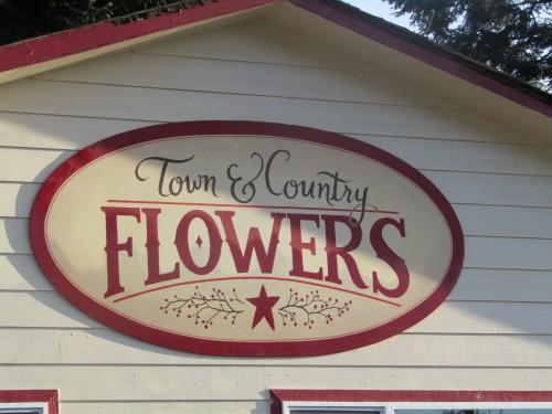 Morton Florist | Morton WA Flower Shop | MORTON TOWN & COUNTRY FLOWERS & GIFTS