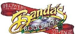BANDA'S BOUQUETS