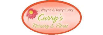 CURRY'S NURSERY & FLORAL