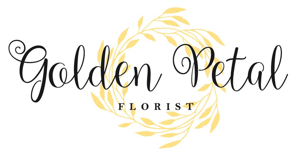 Golden Petal Florist