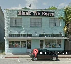 About Us Black Tie Roses Corpus Christi Tx