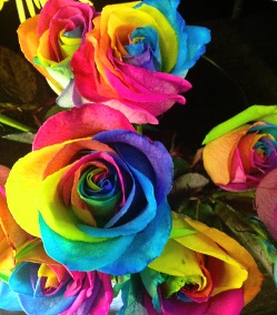 floral that will complement any occasion and meet your budget and style as well we also offer daily delivery service to all