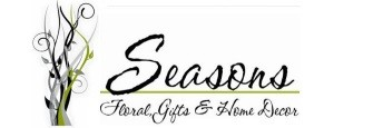 SEASONS FLORAL GIFTS & HOME DECOR