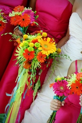 make town country floral your first choice for premium fresh flowers and upscale design artistry for your dream wedding and all your special occasions