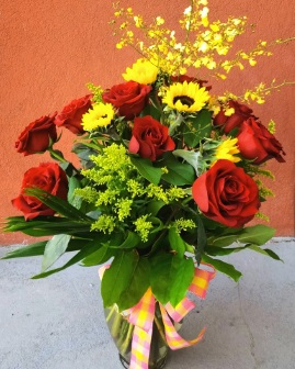 About us kensington florist calgary ab as well as worldwide deliveries and remember that corporate accounts are always welcome for your convenience we offer daily floral delivery to mightylinksfo