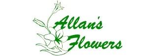 Allan's Flowers