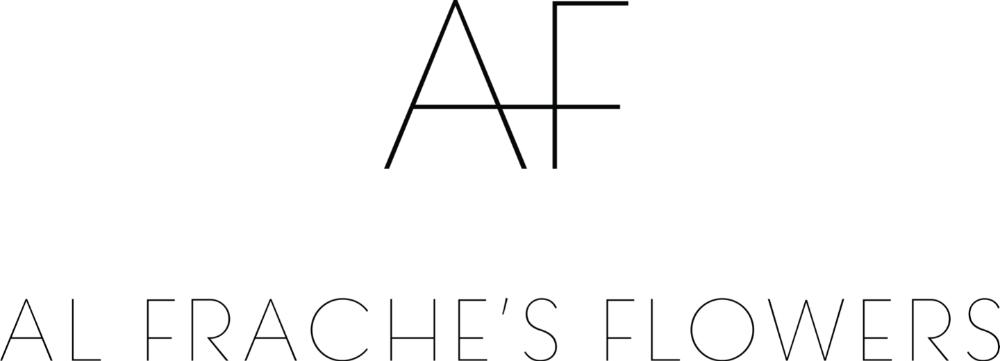 Al Fraches Flowers LTD