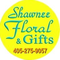 Shawnee Floral & Gifts