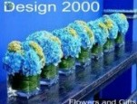 DESIGN 2000 FLOWERS & GIFTS