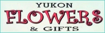 YUKON FLOWERS & GIFTS