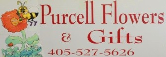 Purcell Flowers & Gifts