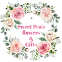 Sweet Peas Flowers & Gifts