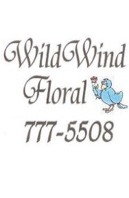 WildWind Floral Design Studio