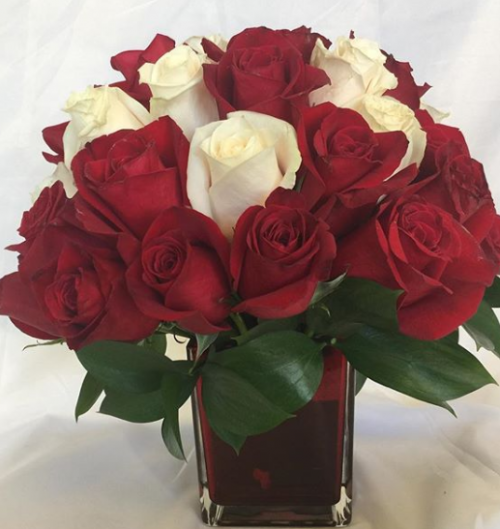 The idea to have both a wholesale and online retail flower shop is a result of our success in the export business in Colombia. We have been producing and ...