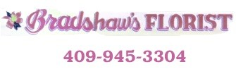 BRADSHAW'S FLORIST INC.