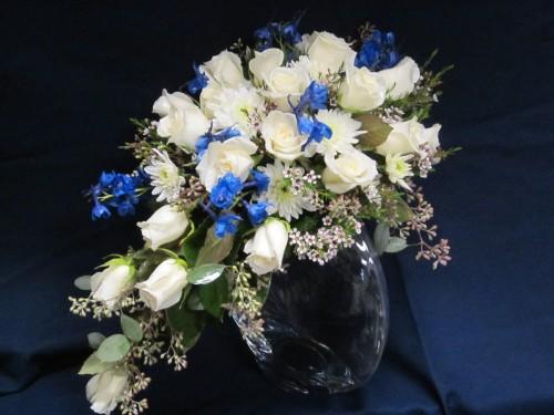 wedding flowers from severna park florist inc severna flowers gifts your local severna park md. Black Bedroom Furniture Sets. Home Design Ideas