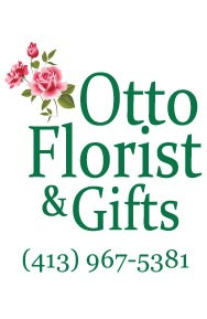 OTTO FLORIST & GIFTS
