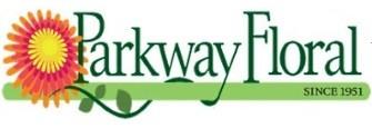 PARKWAY FLORAL INC.