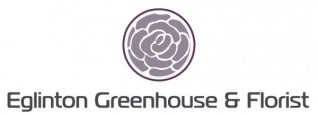 EGLINTON GREENHOUSE & FLORIST