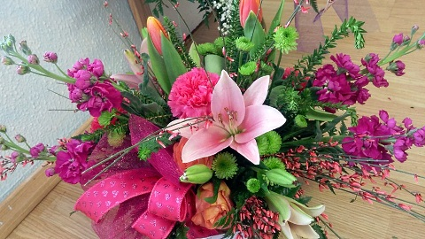 About us little flower shop llc aurora mo we have proudly worked in the aurora community and with the surrounding towns for more than 50 plus years it is always a pleasure seeing you come through mightylinksfo