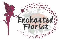 Site Map - Enchanted Florist - your local Seneca, MO Florist and