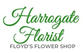 Harrogate Florist