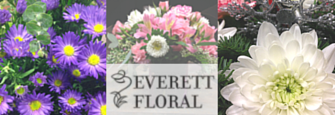 EVERETT FLORAL & GIFTS