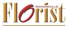Woodinville Florist®
