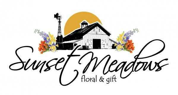 Sunset Meadows, LLC