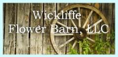 WICKLIFFE FLOWER BARN