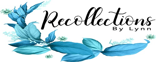 Recollections by Lynn