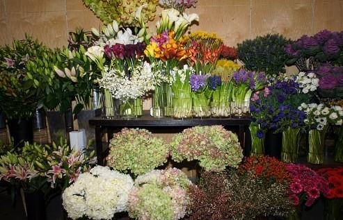 Fort Smith Florist | Fort Smith AR Flower Shop | Floral Boutique