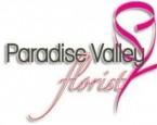 PARADISE VALLEY FLORIST