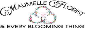 Maumelle Florist & Every Blooming Thing