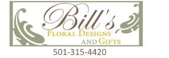 BILL'S FLOWER SHOP