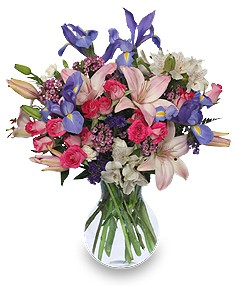 About us the arrangement hot springs ar the arrangement is a local hot springs arkansas florist that has been delivering courteous and professional service along with the highest quality floral mightylinksfo