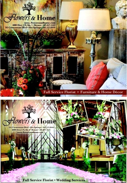 About us flowers home of hot springs hot springs ar be sure to check out our bryant location at 4000 hwy 5 n suite 3 bryant ar 72022 call flowers home bryant at 501 847 5511 mightylinksfo
