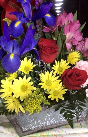 About us petals plants inc cabot ar at petals plants inc we are more than just your average florist we offer fresh and silk flowers gifts decor inspirational candy and more mightylinksfo