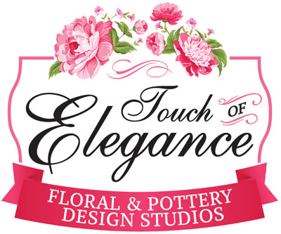 A TOUCH OF ELEGANCE FLORIST