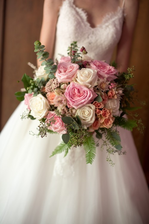 Astoria or wedding flowers and flower deliveries mightylinksfo
