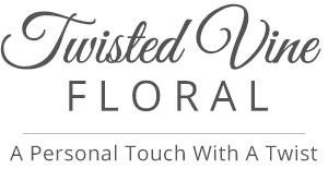Twisted Vine Floral
