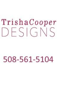Trisha Cooper Designs
