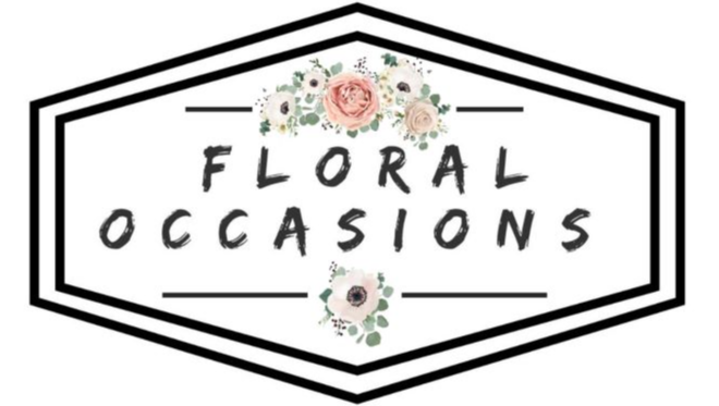 FLORAL OCCASIONS