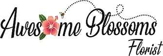 Awesome Blossoms Florist