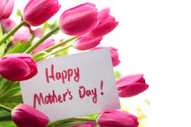 Not Too Late To Order A Mother S Day Arrangement If Ordering Online Is May 12th We Are Delivering All Week For